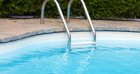 pool-maintenance1